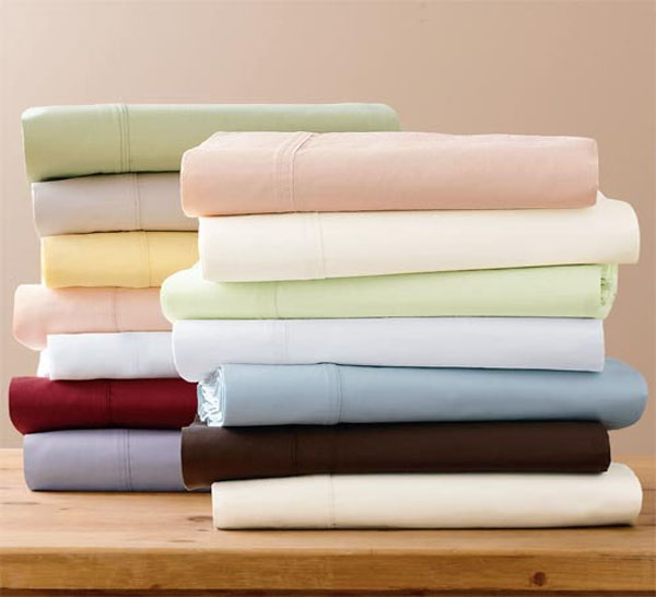 flat sheet colors 2